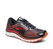 Brooks Glycerin 13 Performance Running Shoe