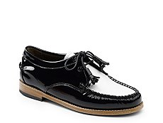 G.H. Bass & Co Winnie Weejuns Loafer