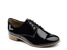G.H. Bass & Co. Ella Oxford