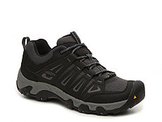 Keen Oakridge Hiking Shoe