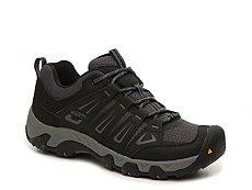 Keen Oakridge Hiking Shoe