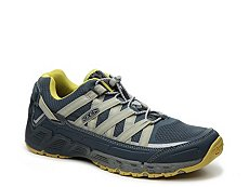 Keen Versatrail Trail Running Shoe