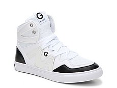G by GUESS Otrend High-Top Sneaker