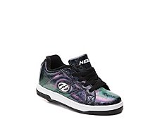 Heelys Split Girls Youth Skate Shoe
