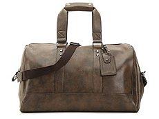 Aldo Northville Duffle Bag