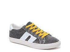 Steve Madden SM1 Sneaker
