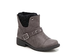Mia Luisa Girls Toddler & Youth Boot