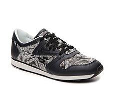 Diesel Black Jake Sneaker