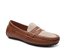 Polo Ralph Lauren Wes II Loafer