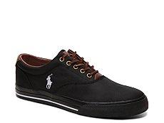 Polo Ralph Lauren Vaughn Nylon Sneaker