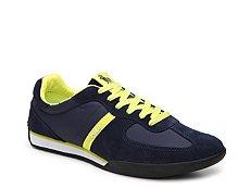 Polo Ralph Lauren Jacory Sneaker