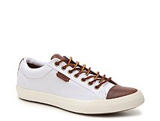 Polo Ralph Lauren Geffrey Sneaker