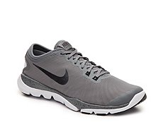 Nike Flex Supreme TR 4 HP Training Shoe - Womens