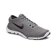 Nike Flex Supreme TR 4 HP Training Shoe - Womens