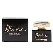 Dolce & Gabbana The One Desire Womens Eau de Parfum Spray