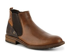 Bullboxer Ansen Boot