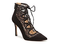 Jessica Simpson Philda Pump