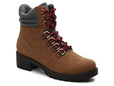 Combat Boots Amp Lace Up Boots Women S Shoes Dsw Com