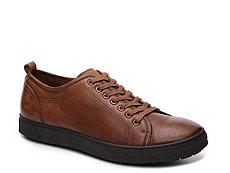 Florsheim Forward Sneaker