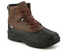 Bearpaw Lucas Duck Boot