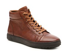 Florsheim Forward High-Top Sneaker