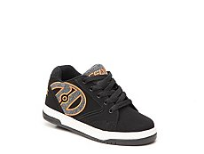 Heely's Propel 2.0 Boys Youth Skate Shoe
