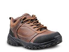 Propet Pathfinder Hiking Shoe