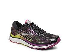 Brooks Glycerin 13 Performance Running Shoe - Womens