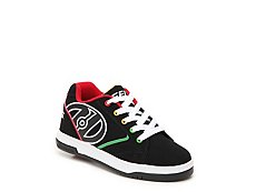 Heelys Propel 2.0 Boys Youth Skate Shoe