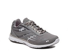 Ryka Deliberate Training Shoe - Womens
