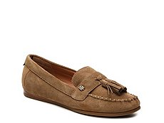Tommy Hilfiger Finis Loafer