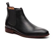 Aldo Croaven Boot