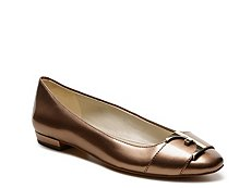 AK Anne Klein Enable Flat