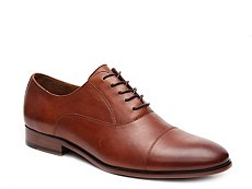 Aldo Cilias Cap Toe Oxford