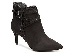 GC Shoes Fiona Bootie