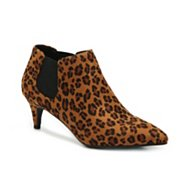 GC Shoes Susie Chelsea Boot