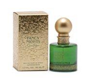 Jessica Simpson Fancy Nights Womens Eau de Parfum Spray