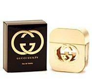 Gucci Guilty Womens Eau de Toilette Spray