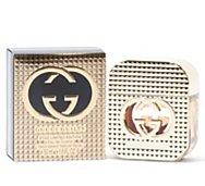 Gucci Gulity Studs Womens Eau de Toilette Spray
