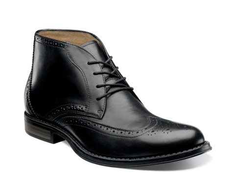 Dress Boots Men's Shoes | DSW.com