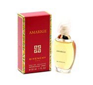 Givenchy Amarige Womens Eau de Toilette Spray