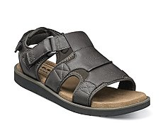 Nunn Bush Boardwalk Sandal