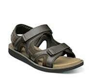Nunn Bush Bluffside Sandal