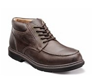 Nunn Bush Webb Lake Chukka Boot