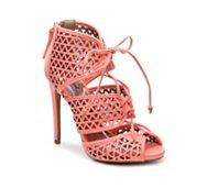 Qupid Glee-261 Sandal