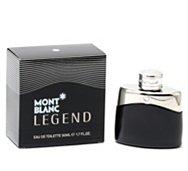 Mont Blanc Legend Eau de Toilette Spray