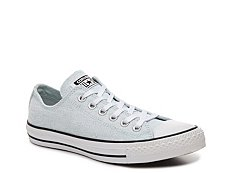 Converse Chuck Taylor All Star Sparkle Sneaker - Womens