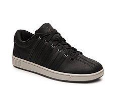 K-Swiss Court Pro II CMF Sneaker - Mens