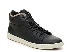 Aldo Nydadda High-Top Sneaker
