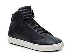 Aldo Qelalle Mid-Top Sneaker